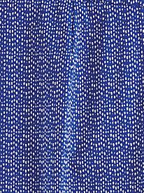 Shorts By Briggs Millennium®