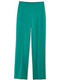 Costa Allegra Pants By Alfred Dunner®