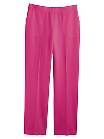 Tropical Punch Pants By Alfred Dunner®