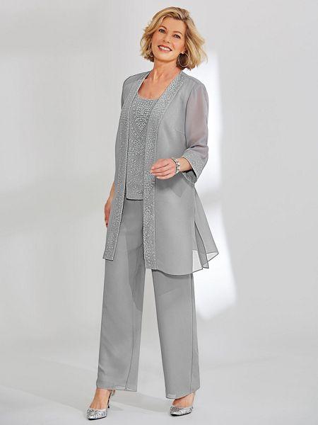 3 pc embellished pants set old pueblo traders. Black Bedroom Furniture Sets. Home Design Ideas