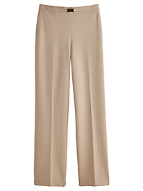 Madison Park Pants By Alfred Dunner�