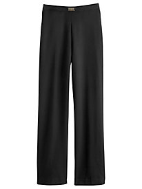 Madison Park Pants By Alfred Dunner®