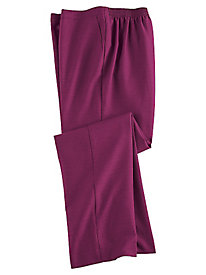 Veneto Valley Pants By Alfred Dunner�