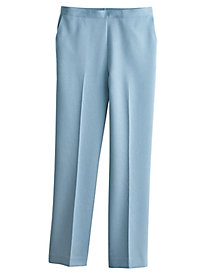 Northern Lights Pants By Alfred Dunner®