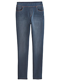 Avery Slim Jeans By Gloria Vanderbilt®