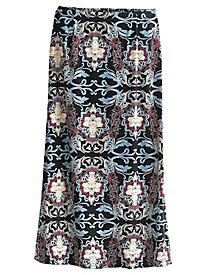 Travel Skirt By Koret®
