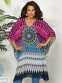 Caftan Tunic by Regalia®