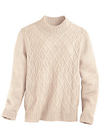 Koret® Casual Sweater