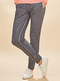 Active@Ease Jogger Pants