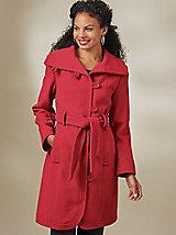Ladies' Coats | Jackets for Ladies | Old Pueblo Traders