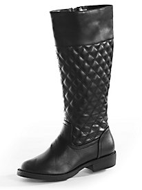 Roxy Riding Boots by Valley Lane®