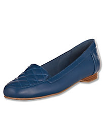 Tailored Flats