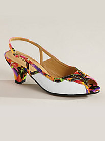 Camilla Style Sandals by Classique®