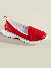 TravelLite Style Slip-Ons by Propet�