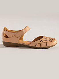 Gail Style Leather Casuals By Naturalizer�
