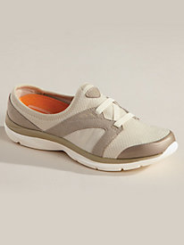 Quarrel 2 Style Athletic Slip-ons By Easy Spirit�