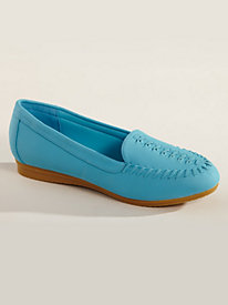 Susan Style Loafers By Beacon�