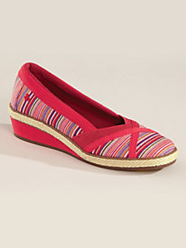 Misty Style Espadrilles by Grasshoppers�