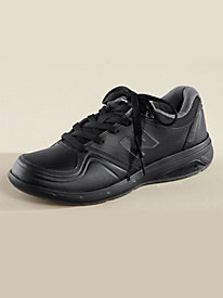 WW813 Style by New Balance® by Old Pueblo Traders