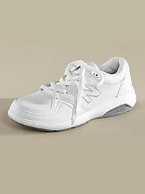 WW813 Style by New Balance®