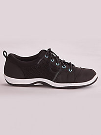 Buffy Style Sporty Oxfords by Easy Street� Sport