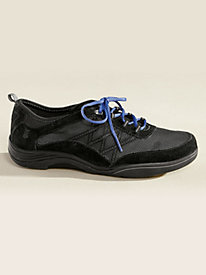 Lace Sporty Oxfords by Grasshoppers®