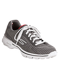 Sporty Oxfords by Skechers�