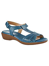 Network Style Comfort Sandals by Naturalizer®