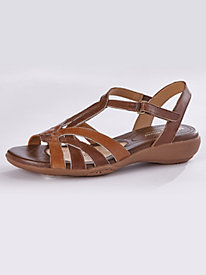 Wishbone Comfort Sandals by Naturalizer®