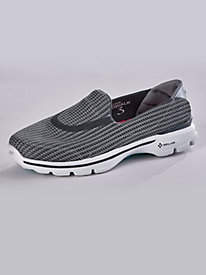 Go Walk3 Style. By Skechers�