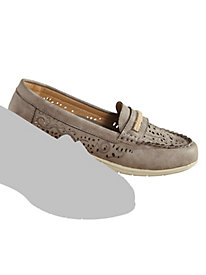 Delta Style Loafers by Beacon�