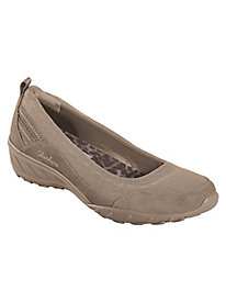 Savvy Style Skimmers By Skechers®