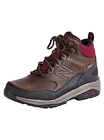 Trail Walking Hiker 1400V1 by New Balance®