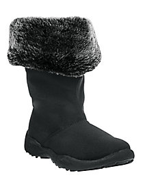 Madison Style Tall Winter Boot by Propét®