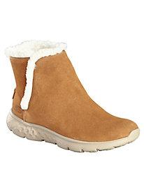 Gowalk Chugga Style Boots By Skechers®