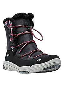 Aubonne Style Bungee Boots by Ryka®