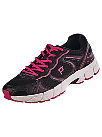 XV550 Athletic Sneakers By Propet®