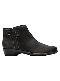 Natalie Style Ankle Boots by Rockport®