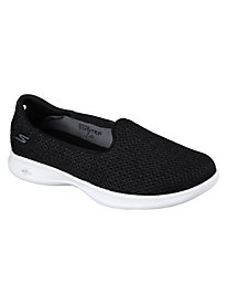 Skechers® GO STEP Lite Lux