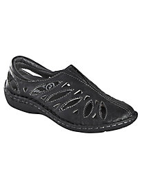 Cameo Slip-Ons By Propet®