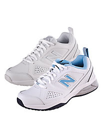 623V3 Trainers By New Balance®