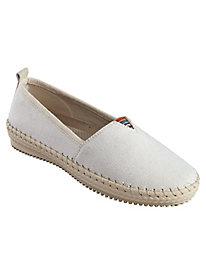 BOBS® Spotlight Slip-Ons From Skechers®
