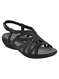 Rozella Sandals By Rockport®