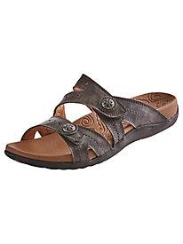Ridge 2 Sandals By Rockport®