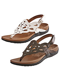Ridge Sandals By Rockport®