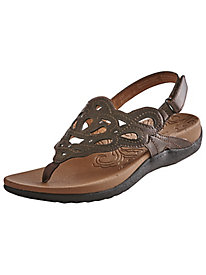 Ridge Sandals By Rockport®