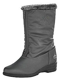 Staride Waterproof Boots by Totes®
