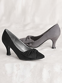 Charm Bow Pumps By Bellini®