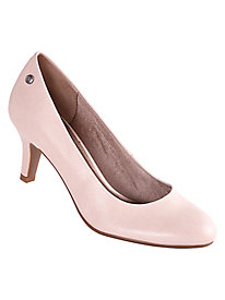 Parigi Classsic Pumps By Life Stride