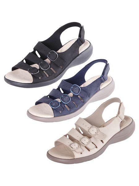 ed0f011d1a0 Saylie Quartz Sandal By Clarks®
